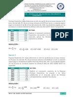 TAREA 2 COSTO DE CAPITAL.doc