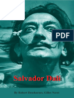 Salvador-Dali.pdf
