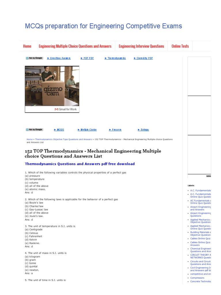 316607086-152-TOP-Thermodynamics-Mechanical-Engineering