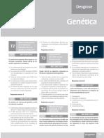 DESGLOSES_Genetica