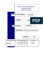 Practicas de Mecanica de Los Fluidosn 2009(1)