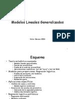 logistica-surv-SPSS.pdf