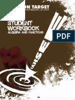 CAHSEE-Algebra-Functions-Student-Workbook.pdf
