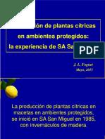 03. Juan Foguet.pdf