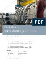 factsheet-sgt5-8000h-gas-turbine-e.pdf