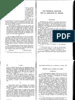 Jansma 1960b_Homélie Anonyme Sur La Création Du Monde [OrSyr 5 (1960)]_ocr