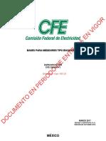 bases para medidor tipo enchufe .pdf