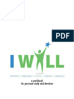 Iwill Devotionalguide Lowres
