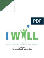 Iwill Devotionalguide Lowres