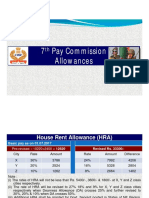 7th Cpc Allowances[1]