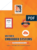 Embedded Booklet