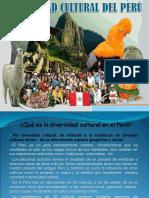 Diversidad Cultural (1)
