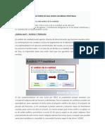 CONSTRUCTORES DE UNA NUEVA SOCIEDAD (PORTADA).docx