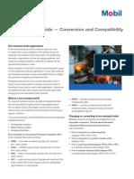 tt-conversion-and-compatibility-of-fire-resistant-fluids.pdf