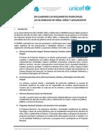 Reglamentos-Municipales LGNNA 2018