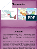 Mesoamerica (2)