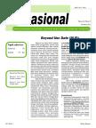 Beyond-Use-Date.pdf
