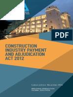 PDF- CIPAA