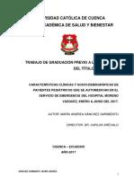 01 INT 2017 ECU 9BT2017-MTI10.pdf