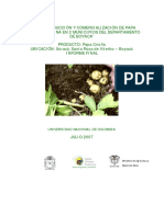 PreInversionPapaViterboSocara.pdf