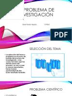Diapositiva Sibe