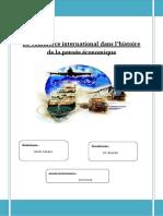 53db86508dc8a.pdf