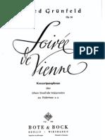 IMSLP05852-Gruen Soiree de Vienne
