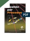 Gestion por procesos_Agudelo y Escobar.pdf