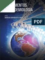 FUNDAMENTOS DA EPIDEMIOLOGIA.pdf