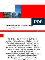 ASH Architecture and Advanced Usage.pdf