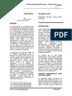 ARTICULO SUPER BIEN RADIO.pdf