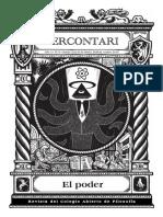 El Poder.pdf