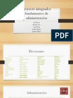 --Proyecto Terminado Administracion2 (5)
