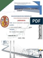 aprovechamientos hidroelectricos