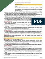 Proses Penilaian Dan Pengisian Pakta Pkg Mapel