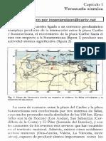 Venezuela Sísmica (Aleon)