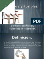 338483439-Cuchillas-y-Fusibles-Expo.pptx