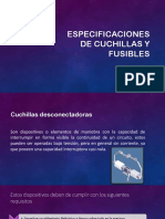 vdocuments.site_especificaciones-de-cuchillas-y-fusibles.pptx