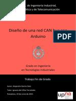 TFG Diseño de una Red Can bus.docx