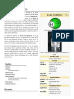 Ácido_clorhídrico