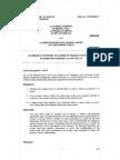 Christopher Steele Affidavit - Work With GPS - Dossier Lawsuit