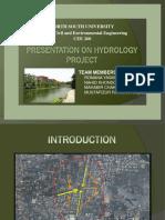 Hydro Presentation