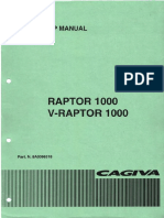 Cagiva V-Raptor 1000 - Worshop Manual.pdf