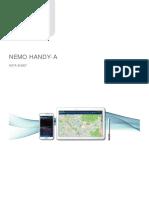 Ds_Nemo_Handy-A_2_41.pdf