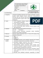 1.1.1.3.d SOP Menjalin Komunikasi Kebutuhan Dan Harapan