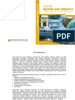 Ebook-Buku 2-Materi Bidang Air Limbah.pdf