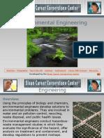Environmental Eng