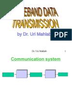 basebandcom11-3