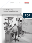 Lean_Manufactuting_Guidebook_Rexroth.pdf