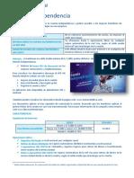 detalle-cuenta-independencia_tcm1105-658730.pdf